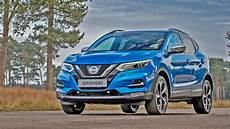 2019 nissan qashqai release date redesign engine