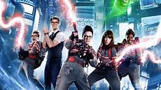 Ghostbusters 2016 Besetzung - ghostbusters 2016 filmkritik