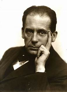 louis held 1851 1927 walter gropius architect and