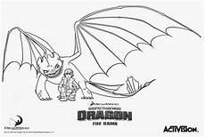 ausmalbilder dragons vorlagen zum ausmalen gratis