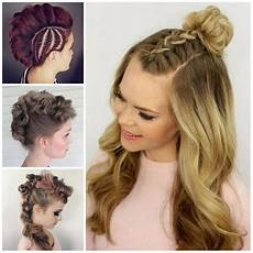 easy casual updo hairstyles 15 inspirations easy casual updos for long hair