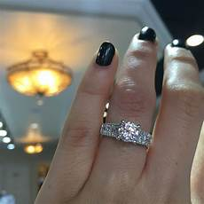wedding ring financing options raymond jewelers