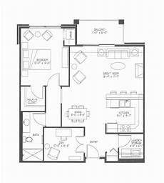 birchwood house plan birchwood and birchwood floor plan aquila commons