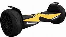 hoverboard test 2019 die 14 besten hoverboards im