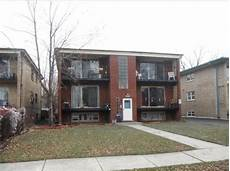 Apartments For Rent In Chicago Ridge by Apartments For Rent In Chicago Ridge Il Zillow