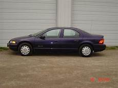 all car manuals free 2000 plymouth breeze electronic valve timing plue breeze 2000 plymouth breeze specs photos modification info at cardomain