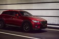 Mazda Cx 3 Technische Daten - mazda cx 3 technische daten und verbrauch