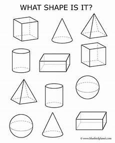 shapes worksheet works 1316 free printable worksheets for preschool kindergarten 1st 2nd 3rd 4th 5th grades 3d shap