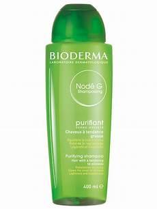 Bioderma Nod 233 G Purifying Shoo 400ml Buy At Low Price