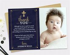 thank you card bautism template word free 12 baptism thank you cards in word psd ai eps