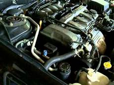 auto body repair training 1990 mazda 626 instrument cluster remove 2001 mazda 626 water pump repair manual how to replace engine in a 2001 mazda protege