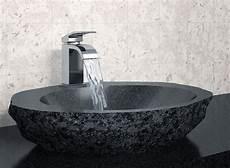 granit waschbecken granit waschbecken reinigen 187 die besten reinigungsmittel