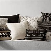 simple-black-and-white-patterns-stripes