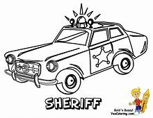 Adult Coloring Pages Cars At GetColoringscom  Free
