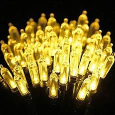10 Besten Led Deko Lichterkette Zum Kaufen