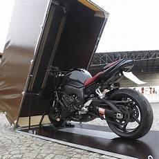 motorrad garage planen kr 228 mer motorradgarage home
