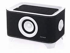 Mobile Lautsprecher Test Vergleich 05 2020 187 Gut Bis