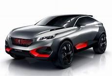 voiture hybride peugeot psa peugeot citro 235 n l hybride essence rechargeable confirm 233