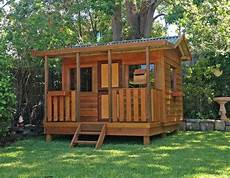 cubby house plans better homes and gardens outdoor wooden playhouse with slide loccie better homes