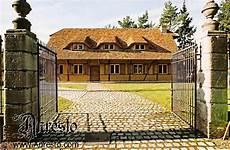 antiek vakwerk bouwstijl vakwerkhuis tekoop gerestaureerd door anresto complete woning