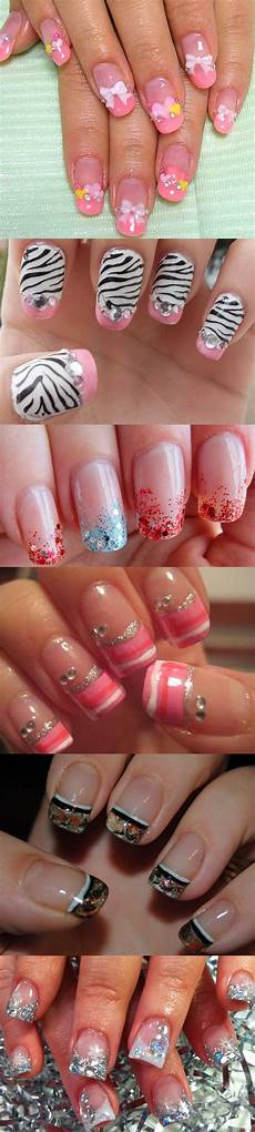 nail designs for short nails 2014 nail designs for short