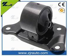 how cars run 2009 mitsubishi lancer spare parts catalogs auto spare parts rubber engine mount for mitsubishi pw820076 buy engine parts mitsubishi