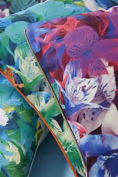 collection printemps et 233 2015 exotique orchid home