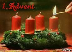 1 advent picmix
