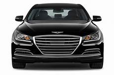 2015 hyundai genesis reviews and rating motor trend