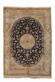 tappeto nain tappeto persiano nain tudesh xx secolo tappeti antichi