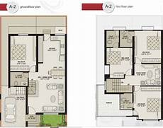 4 bhk 2250 sq ft villa for sale 2200 sq ft 4 bhk 4t villa for sale in narayan realty