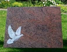 grabsteine granit grabplatte grabplatten graviert