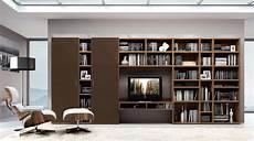 moduli libreria componibile libreria componibile a parete systema p sololibrerie