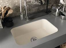 corian sink colors sinks corian 174 solid surfaces corian 174