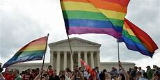 supreme court decision marriage read the supreme court s decision on marriage here