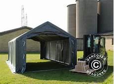 capannone pvc stoccaggio tenda tende capannoni capannone tenda