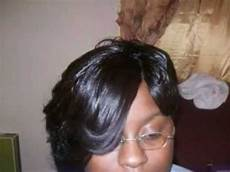 Duby Hair Weave Styles