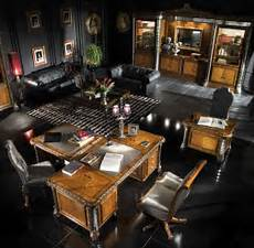 upscale home office furniture luxury office cubicles luxury office furniture 42 3 jpg