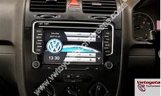 vw golf 7 navi update 7 inch vw golf 5 navigation system free maps colour