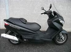 suzuki burgman 125 vitesse max troc echange suzuki burgmann 125 cc sur troc