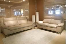 3 2 recliner sofa natuzzi editions b943 sofa 1933