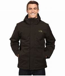 the inlux insulated jacket 6pm