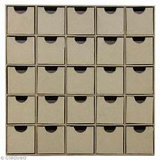 Calendrier De L Avent En Papier M 226 Ch 233 224 D 233 Corer 25 X 25