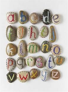 coole malvorlagen lernen coole idee so lernen die gleich das alphabet beim