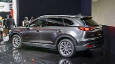 2017 Mazda Cx 5 Grand Touring Mazda Mazda Cx5 Mazda