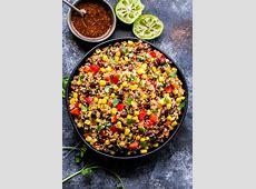 mexican vinegar_image