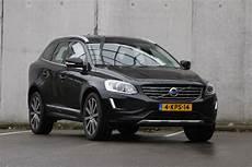 Volvo Xc60 Summum - volvo xc60 d5 awd summum 2014 autotest autoweek nl