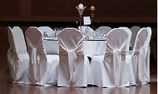 cheap wedding chair covers for sale wedding chair covers in 2019 banquet chair covers