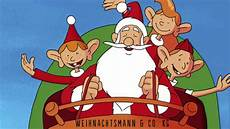 weihnachtsmann co kg dj k96 techno version hd