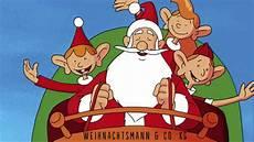 Ausmalbilder Weihnachtsmann Co Kg Weihnachtsmann Co Kg Dj K96 Techno Version Hd